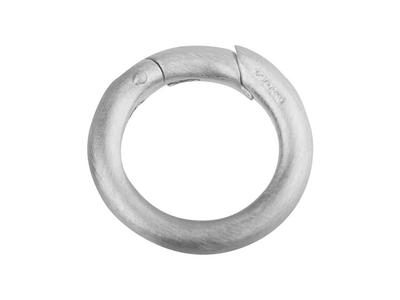 Collierring